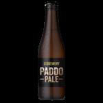 Pale Ale - Paddo Pale Sydney Brewery