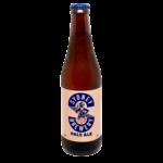 Pale Ale - Sydney Brewery