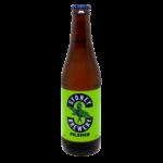 Pilsner Bottles - Sydney Brewery
