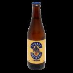 Lager - Sydney Brewery