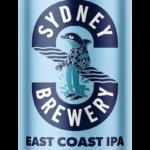 East Coast IPA – 375ml Cans