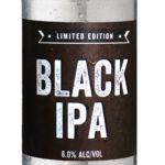 Black IPA – LIMITED EDTION
