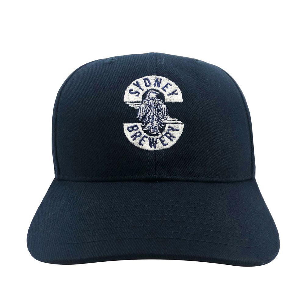 Sydney Brewery Hunter Valley Blue Hat
